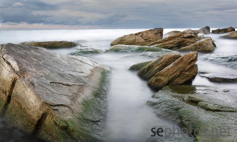 IMAGE: http://www.sephotos.net/img/s4/v62/p1234359286.jpg