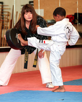 Great Lakes Institute of Hapkido